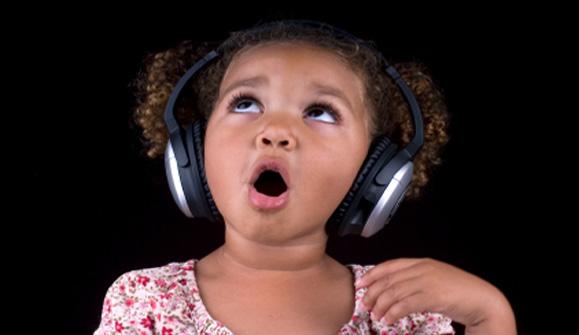 какие песни слушают в 2015 году