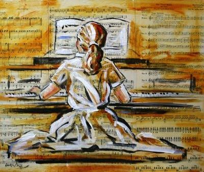 Фортепианные Ансамбли В 8 Рук Ноты Скачать